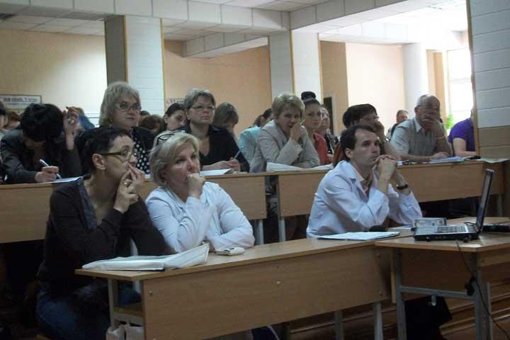 Нова когорта медиків України
