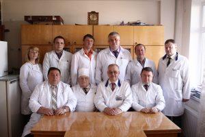 Травматології, ортопедії