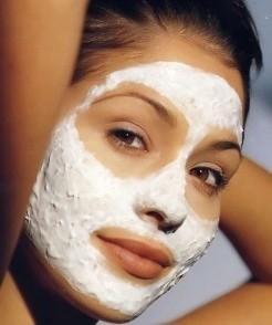 Особливості догляду за шкірою