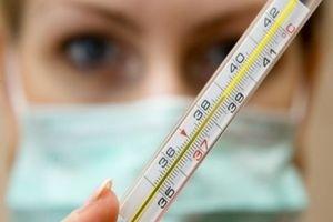 Як уберегтися від грипу та інших ГРВІ