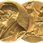 Нобелівські лауреати та їх внесок у розвиток науки в Північній Буковині