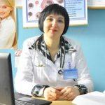 Профілактика вірусного гепатиту А у дітей