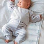 Особливості перебігу піодермій у дітей та їх профілактика