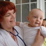 Гіпокінезія дітей – шлях до виникнення захворювань