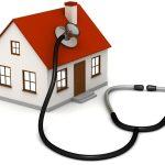 """Моє житло – """"моя фортеця"""" чи загроза для здоров'я"""