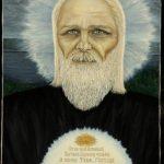Агапіт – засновник лікарської справи у Києво-Печерському монастирі
