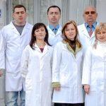 4 липня – День судового експерта України
