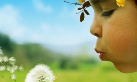 За останні роки досягнуто значних успіхів у веденні хворих з алергічною патологією