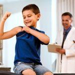 Особливості формування імунітету проти грипу