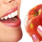 Професійне відбілювання зубів: покази та особливості застосування