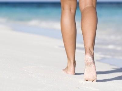 Верикозні вени ніг та чим вони небезпечні
