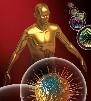 Стан мікробіотики шлунково-кишкового тракту людини у зимовий період