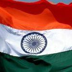 26 січня – День Республіки Індія