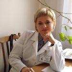 Дефіцит йоду – наслідки для здоров'я людини та шляхи попередження