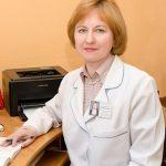 Атопічний дерматит – сучасний стан проблем