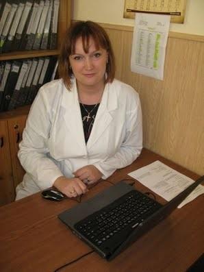 Гіповітаміноз вагітних