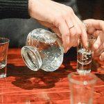 Невідкладна допомога при отруєннях алкоголем та його сурогатами