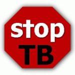 Прояви туберкульозу на шкірі