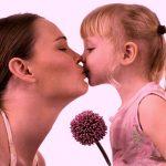 Деякі аспекти профілактики алергії у дітей