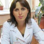 Лейшманіоз – трансмісивне захворювання