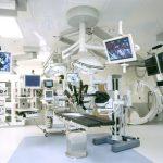 Систематична метрологічна повірка медичних приладів – гарантія якісної медичної послуги