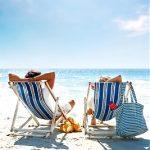 Як захистити шкіру та волосся перед поїздкою на літній відпочинок?