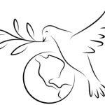 Міжнародний день «Лікарі світу за мир»