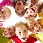 Гельмінтози у дітей