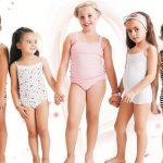 Поради дитячого гінеколога щодо вибору білизни