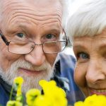 Дерматогеліози – проблема людей похилого віку