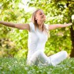 Фізичне здоров'я неможливе без психічного