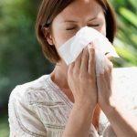 До Дня алерголога та Міжнародного дня здорового харчування