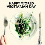 Вегетаріанство як різновид нетрадиційного харчування : за і проти