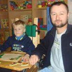 Дитина-інвалід: вирок чи виклик?