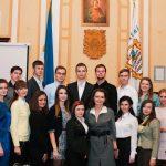 Міжнародний вектор розвитку молодіжної науки у БДМУ