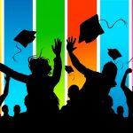 Студенти БДМУ успішно навчаються та ведуть активне суспільне життя
