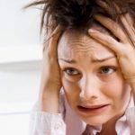 Перевтома та стреси призводять до тяжкого неврозу