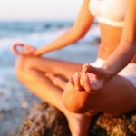 Медитація – це просто!