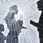 Як попередити насильство в сім'ї