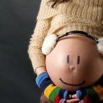 ГРВІ та вагітність