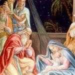 Особливості святкування римо-католицького Різдва