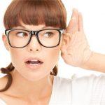 Сучасні аспекти слухопротезування