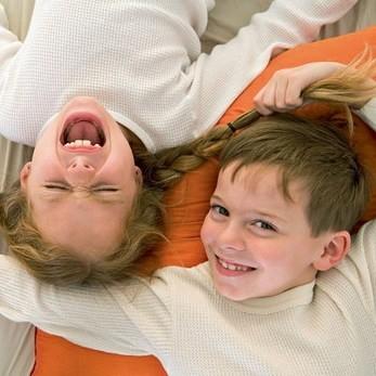 Ацетон у крові і сечі дитини: наскільки це небезпечно?
