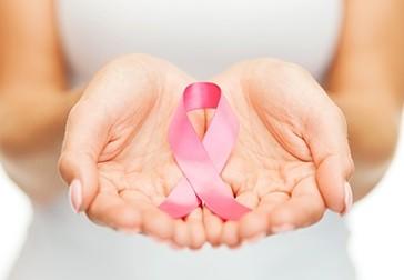 Діагностика онкологічних захворювань відповідно до світових стандартів