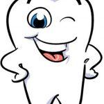пов'язані зі стоматологією