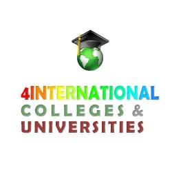 БДМУ посів 3 місце у міжнародному рейтингу