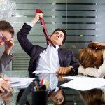 Як налаштуватись на роботу після тривалих вихідних