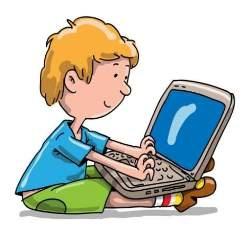 Комп'ютер у житті сучасної людини