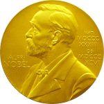 Лауреати Нобелівської премії з імунології