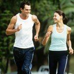 Фізична активність та імунітет